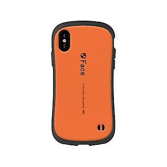 Pehmeä pehmeä TPU iskunkestävä suojakotelo Apple iPhone 11 Pro Maxille