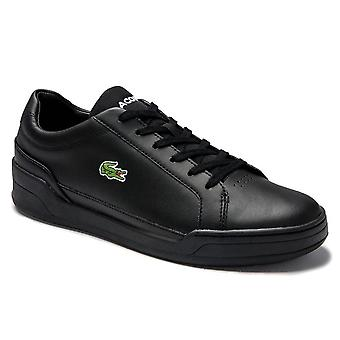 Lacoste Challenge 740SMA008002H universal all year men shoes