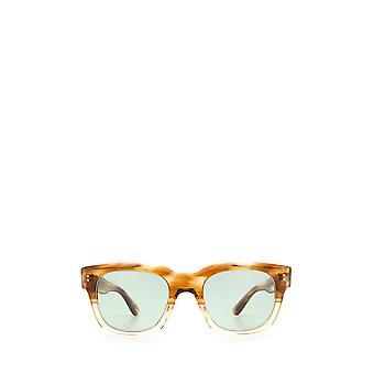 Oliver Peoples OV5433U honey vsb unisex sunglasses