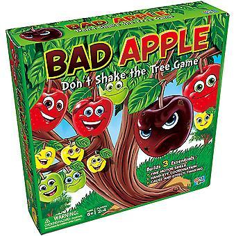 Getta games - bad apple game