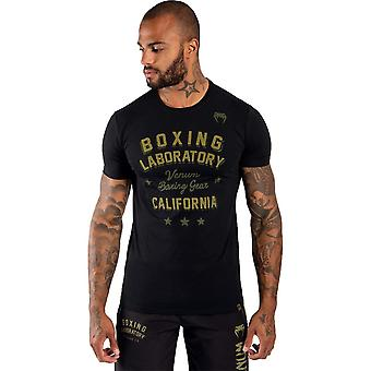 Venum Boxing Lab T-Shirt