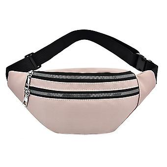 Unisex Fanny Waist Bag