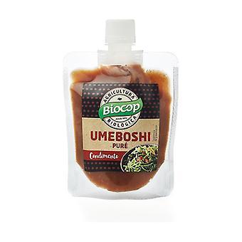 Umeboshi pure 150 g