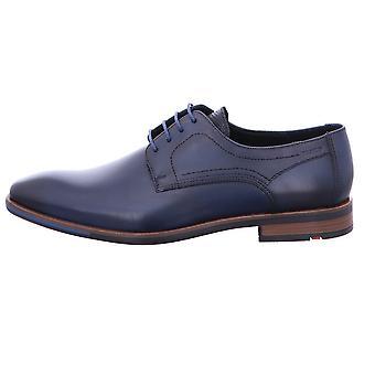 Lloyd Don 1814919 universal  men shoes