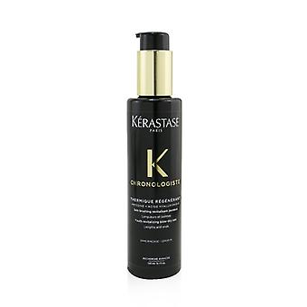 Kerastase Chronologiste Thermique Regenerant Youth Revitalizing Blow-Dry Care (Lengths and Ends) 150ml/5.1oz