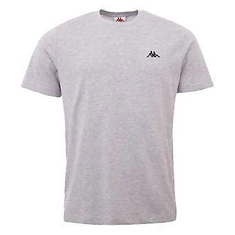Kappa Iljamor 309000154101M universal miesten t-paita