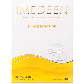 Imedeen Time Perfection, 120 tablets