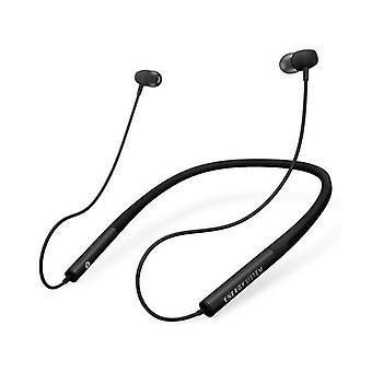 Bluetooth Sports Casque Énergie Sistem Neckband 3 Noir
