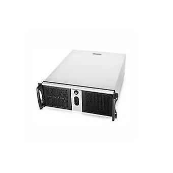 Chenbro Cspc423Bzl Frontale Launetta di sicurezza per adattarsi a Rm42300
