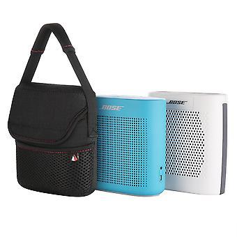 Ηχητικό προστατευτικό κάλυμμα για χρώμα bose ii