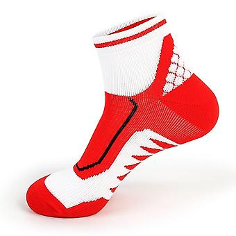 Comfortable And Breathable Elite Sports Socks