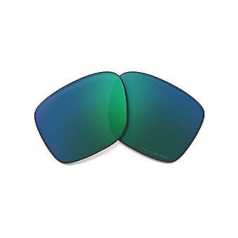 Oakley RL-LATCH-SQUARED-17 Náhradní čočky pro sluneční brýle, Pestrobarevné, 55 Unisex-Adult