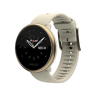 Polar IGNITE 2 GPS Fitness Watch Smartwatch gold champagne 90085185