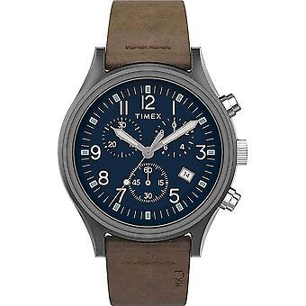 Часы Timex tw2t68000d7