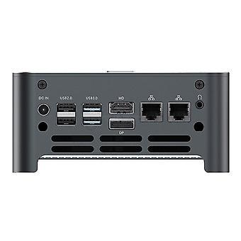 Core I9 10980hk Intel Mini Pc
