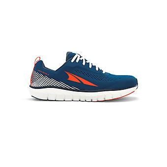 Altra Provision 5 Men's Road Running Shoes