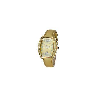 Unisex Watch Chronotech (41 Mm) (ø 41 Mm)