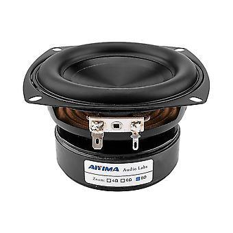 100w Audio Speaker