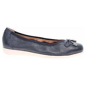 Caprice 992216524840 universal summer women shoes