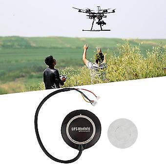 Crius Neo-gps & Mag V2 Neo-7m GPS-Modul W / Kompass für Apm Pixhawk Px4 Flug