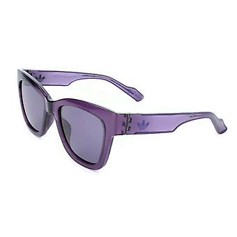 Adidas sunglasses 8055341258919