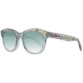 Emilio pucci sunglasses ep0053 5292w