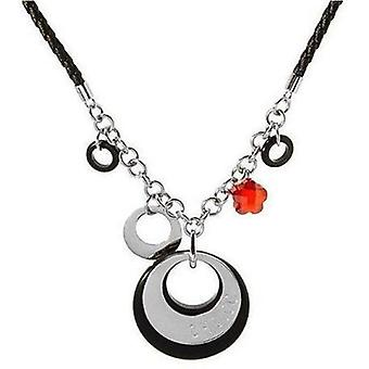 Choice jewels holiday necklace 70cm ch4gx0151zzn700