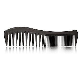 Hairstyle Xanitalia (18,5 cm)