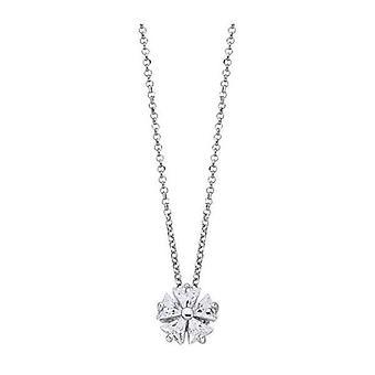 Lotus Juwelen Halskette lp3022-1_1