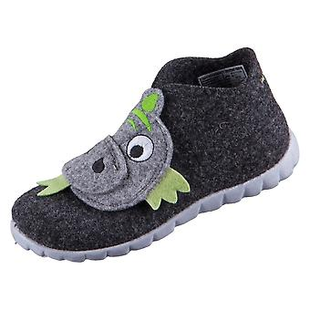 Superfit Happy 18002950000 universal all year infants shoes