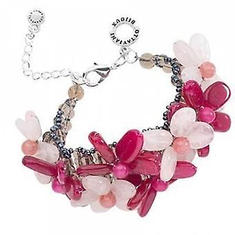 Ottaviani jewels bracelet  500210b