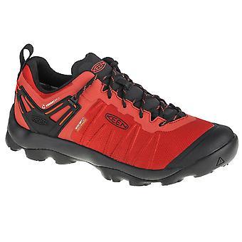 Keen Venture WP 1024650 trekking all year men shoes