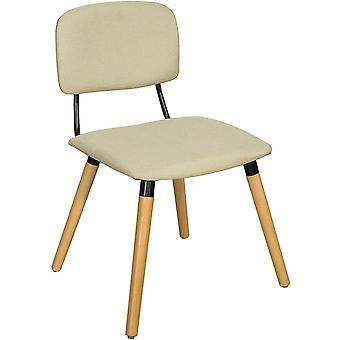 SoBuy Krzesło kuchenne, FST54-MI