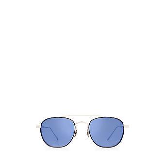 Gafas de sol Unisex Cartier CT0251S plata