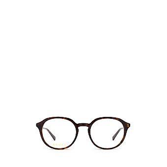 Gucci GG1004O Havanna Damenbrille