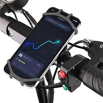 防振バイク360シリコーン電話ホルダー