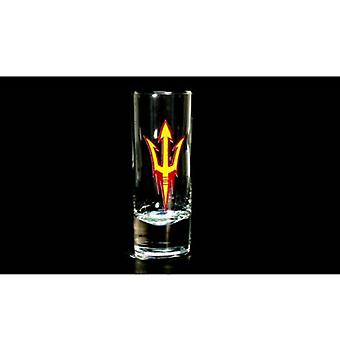 Arizona State Sun Devils NCAA