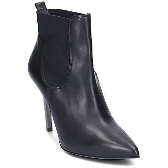 GINO ROSSI Salemi DBG612M0909SS999909999 ellegant winter women shoes