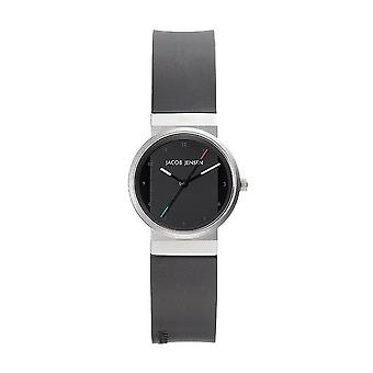 Иаков Jensen часы часы дамы «NEW» 742