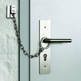 ABUS ABTS21540 Door chain with