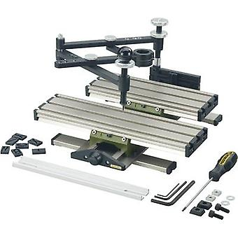 Proxxon Micromot 27106 GE 20 Engraving tool 1 Set