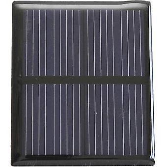 Panneau de sol Expert SM1200 solaire