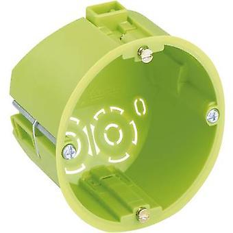 Spelsberg 92005001 seco revestimiento caja (Ø x D) 68 mm x 50 mm