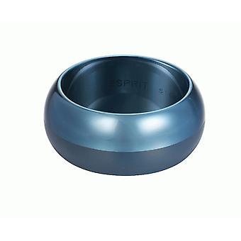 Esprit Steel Marin 68 Mix Blue ESRG11574