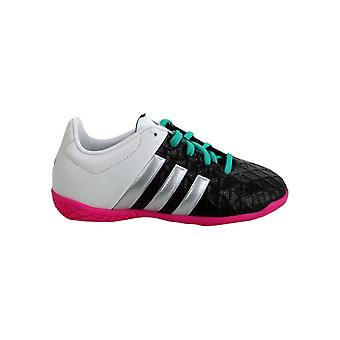 Adidas Ace 154 IN J AF5043 football all year kids shoes
