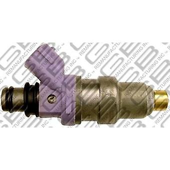 GB Remanufacturing 842-12220 Fuel Injector