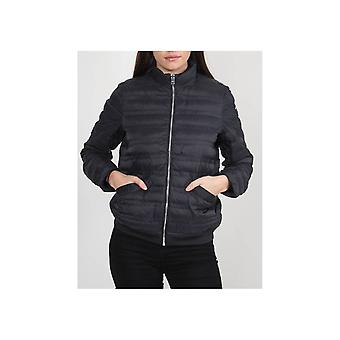 Replay lichtgewicht Puffa Jacket