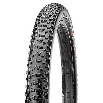 Vélo Maxxis pneu sh + MaxxTerra SilkShield 3C / / toutes les tailles