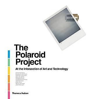 Das Polaroid-Projekt - an der Schnittstelle von Kunst und Technologie von Wi