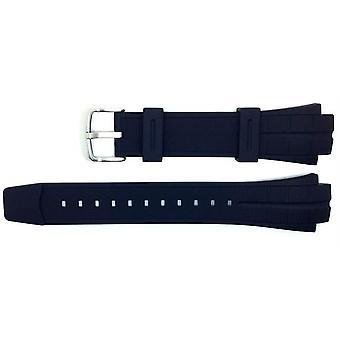 Casio Mdv-501, Mtd-1057 horlogebandje 10264125